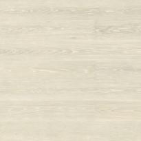 Korkkilankkulattia Wicanders Wood Essence Prime Desert Oak, 11,5x185x1830mm