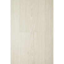 Korkkilankkulattia Wicanders Wood Essence Washed Haze Oak, 11,5x185x1830mm