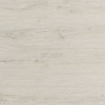 E1N9001 - Vinyylikorkkilattia Wicanders Wood Resist+ Frozen Oak