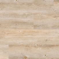 Vinyylikorkkilattia Wicanders Wood Resist+ Alaska Oak, 10,5x185x1220mm