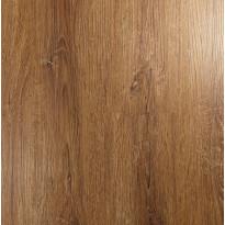 Vinyylikorkkilattia Wicanders Wood Resist+ Provence Oak, 10,5x185x1220mm