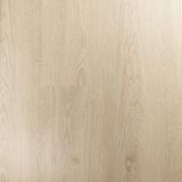 E1R1001 - Vinyylikorkkilattia Wicanders Wood Resist+ Sand Oak