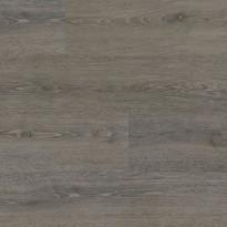 Vinyylikorkkilattia Wicanders Wood Resist+ Cinder Oak, 10,5x185x1220mm