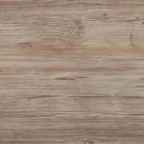 E1XA001 - Vinyylikorkkilattia Wicanders Wood Resist+ Nature Rustic Pine