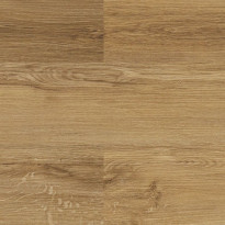 Vinyylikorkkilattia Wicanders Wood Resist+ European Nature Oak, 10,5x185x1220mm