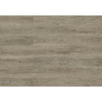 Vinyylikorkkilattia Wicanders Wood Resist+ Dark Grey washed Oak, 10.5x185x1220mm