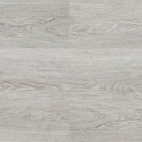 Vinyylikorkkilattia Wicanders Wood Resist+ Grey Oak, 10,5x185x1220mm