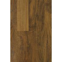 Vinyylikorkkilattia Wicanders Wood Resist+ Oiled Nature Oak, 10,5x185x1220mm