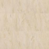 Vinyylikorkkilattia Wicanders Stone Resist+ Arabian Slate, kivikuosi, 10,5x295x905mm