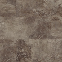 Vinyylikorkkilattia Wicanders Stone Resist+ Graphite Marble, kivikuosi, 10,5x295x905mm