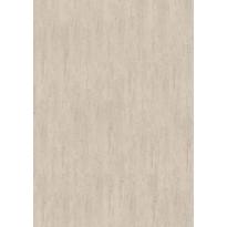 Vinyylikorkkilattia Decolife Ice Oak, 10,5x185x1220mm