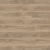 Vinyylikorkkilattia Decolife Tan Oak Whitewashed, 10,5x185x1220mm