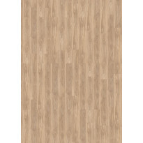 Vinyylikorkkilattia Decolife Camel Oak Whitewashed, 10,5x185x1220mm