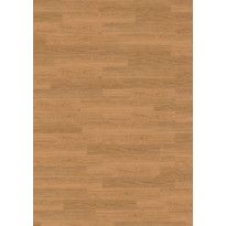 Vinyylikorkkilattia Decolife Traditional Oak, 10,5x185x1220mm