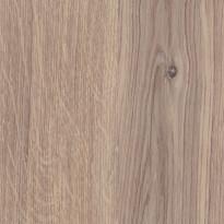 Vinyylikorkki Decolife Alabaster Oak, 10,5x185x1220mm