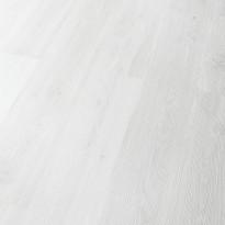 Vinyylikorkki Decolife Glacial Oak, 10,5x185x1220mm