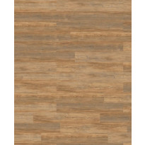 Vinyylikorkkilattia Decolife Golden Old Larch, 10,5x185x1220mm