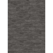 Vinyylikorkkilattia Decolife Stone Go Cement Noir, 10,5x295x905mm