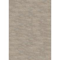 Vinyylikorkkilattia Decolife Stone Go Taupe Grey Stone, 10,5x295x905mm