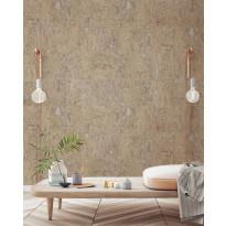 Seinäkorkki Wicanders Dekwall Malta Platinum, 3x300x600mm