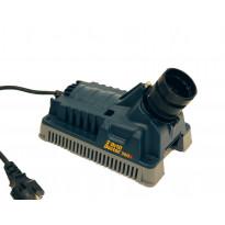 Poranterien teroituskone Drilldoctor 360X
