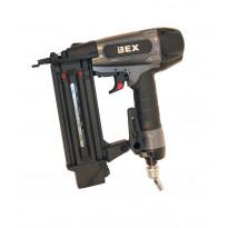 Viimeistelynaulain BEX B18/55-F1, ohuille dyckerteille 1.2mm