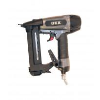 Hakasnaulain BEX S90/40L-F1