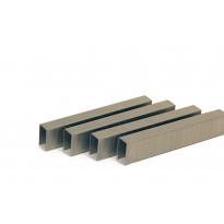 80-sarjan hakanen 22mm a4000kpl