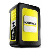 Akku Kärcher Battery Power 36V, 2.5Ah