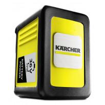 Akku Kärcher Battery Power 36V, 5.0Ah