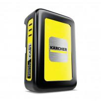 Akku Kärcher 18V, 2.5Ah