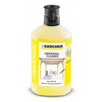 Yleispesuaine Kärcher RM 626, 1L (6.295-753.0)