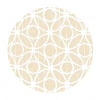 Koristelevy Geometrie 486074