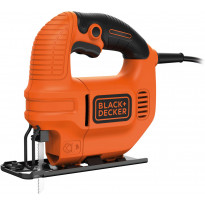 Pistosaha BLACK+DECKER KS501, 400W