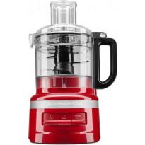 Monitoimikone KitchenAid 7 Cup, 1.7l, punainen