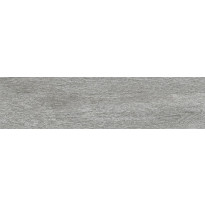Lattialaatta Kymppi-Lattiat Forest Dark Grey, matta, 150x600mm