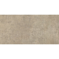Lattialaatta Kymppi-Lattiat Ground Cement Grey, matta, 300x600mm