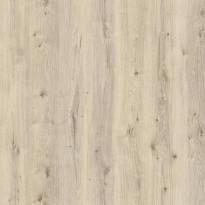 Laminaatti LongLife Autumn Craft, 4-sivuviiste, vaalea hiekka, 8x190x1380mm