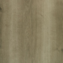 Vinyylilankku DomusFlooring PowerStep3000+, Heran tummatammi, 4,5x178x1219mm