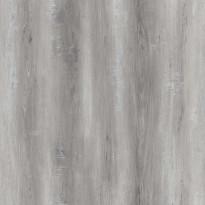 Vinyylilankku DomusFlooring PowerStep3000+, Artemiin jousipuu, 4,5x178x1219mm