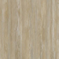 Vinyylilankku DomusFlooring PowerStep3000+, Hermeksen oliivipuu, 4,5x178x1219mm
