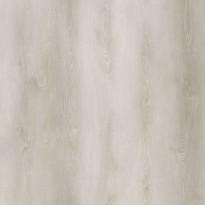Vinyylilankku DomusFlooring PowerStep3000+, Akhilleuksen juurakkomänty, 4,5x178x1219mm