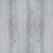 Vinyylilankku DomusFlooring PowerStep3000, Jatul, 4,2x180x1220mm
