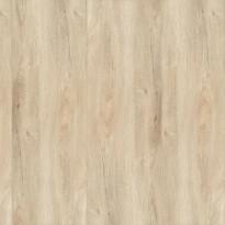 Vinyylilankku DomusFlooring PowerStep6000, Lievo, 4x180x1220mm