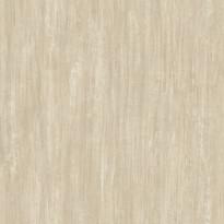 Vinyylilattia DomusFlooring PowerStep9000, Kullervon leipäkivi, 5x305x610mm