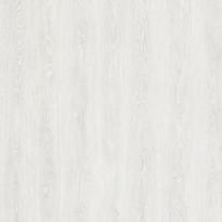 Vinyylilankku DomusFlooring PowerStep3000, Ainon helmiäistammi, 4x185x1212mm