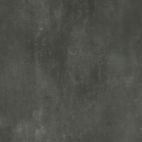 Vinyylilattia DomusFlooring PowerStep3000, Metsolan rautakallio, 4x305x610mm