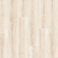 Vinyylilankku DomusFlooring PowerStep 6000 Afrodite, tammi, leveä