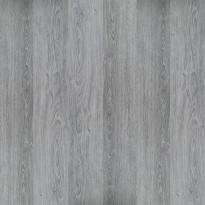 Vinyylilankku DomusFlooring PowerStep6000, Aarni, 4,2x180x1220mm
