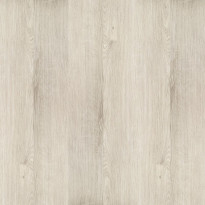 Vinyylilankku DomusFlooring PowerStep6000, Vorna, 4,2x180x1220mm